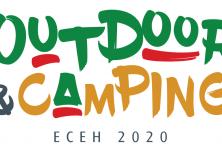 Outdoor & Camping есен 2020 ще се проведе на 13 септември в София